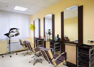 Особенности оборудования для парикмахерской