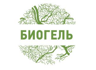 Натуральный биопродукт - БИОГЕЛЬ АЛЬГИНАЛЬ