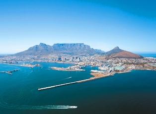 Советы туристу в ЮАР