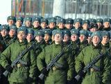 Виды категорий годности к несению военной службы