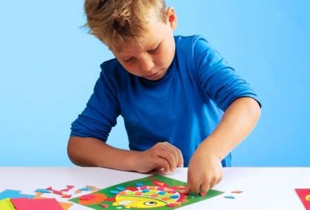 Стоит ли покупать развивающие наборы для детей