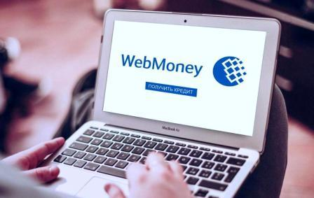 Быстрое получение кредитов на wmr1000.ru