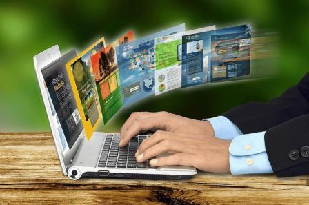 Как разместить рекламу на популярных сайтах?